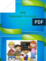 5-__Adapta--o_Curricular_NEE.ppt