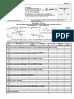 6 Declaratie Mijloace de Transport ITL0052016