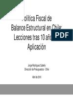 59698322-Balance-Estructural.pdf