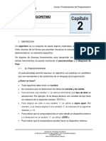 VB_FUNDAMENTOS DE PROGRAMACION_02.pdf