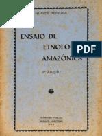 NUNES PEREIRA.pdf