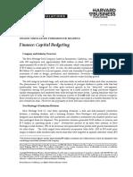 capbudget_foreground_reading.pdf