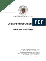 La_Identidad_de_Ulrike_Meinhof.pdf