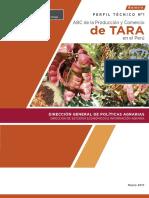 produccion-comercio-tara_peru.pdf