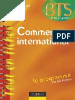 commerce_international.pdf