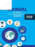 MANUAL_ED_FG.pdf
