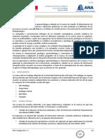 ANA0000049_3.pdf