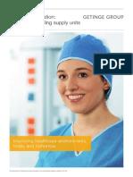 Brochure Unidad de Suministro Moduevo