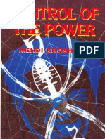 Control of The Power