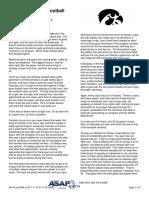 kf pu pre.pdf