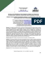 520-2686-1-PB.pdf