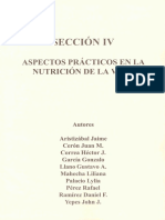 LA VACA EN TRANSICION.pdf
