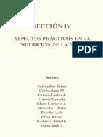 ASPECTOS PRACTICOS EN LA NUTRICION.pdf