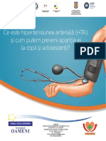 Brosura-HTA.pdf