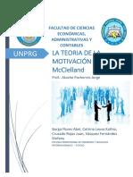 Teoria_de_la_motivacion_segun_McClelland.docx