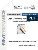 ADN 3 padres.pdf