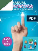 Manual de Proyecto