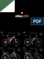 KTM_eBikes_2010