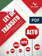 ley_de_transito.pdf
