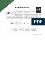 modulaçao metrica 2 - Cristiano Rocha.pdf