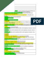 Machote Documentos Anexo SL