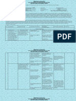 Plan Anual Ciencias Sociales III