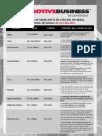 Ab Relatorioinvestimento 17102017