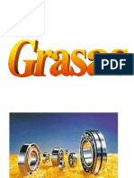 14 - GRASAS