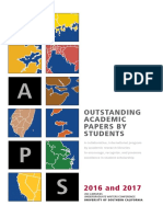 OAPS_2016-2017