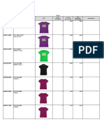 Catalogo Boutique Empleados - MBENZ