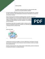 10 Ejercicios de Gimnasia Cerebral para Niños.docx