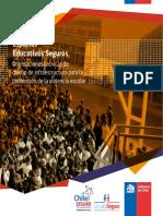 GuiaEspaciosEducativos vDigital_Logo Gobierno.pdf