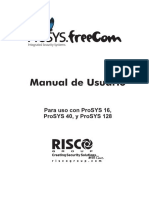 5in1280 Prosys 7 User Manual Es Web