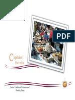 FU002-Cocina Tradicional Costarricense 2 - Heredia y Limon