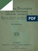 IorgaNDroixRoTerNat1