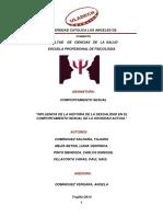 Comportamiento_sexual._monografia_DOMING.docx