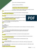 282165608-QDB-15-Radio-Nav.pdf