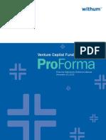 Venture Capital Fund Dec20151
