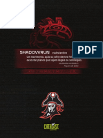 Shadowrun 5ª Ed.pdf