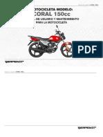 MANUAL_MOTO_CORAL_150.pdf