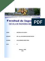 75122298-Ejercicios-Volumen-de-Control.docx
