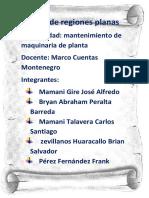 Área de regiones planas.pdf