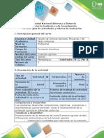 Guía de actividades y rúbrica de evaluación - Fase 3 - Trabajo colaborativo 2 (2).pdf