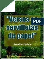 VERSOS EN SERVILLETAS DE PAPEL.pdf
