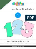 mn-01-cuadernillo-numeros-1-al-10-infantil.pdf