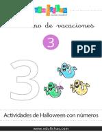 va-03-cuadernillo-numeros-halloween.pdf