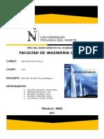 INFORME-ENSAYOS-RELACIONES-VOLUMETRICAS-Y-GRAVIMETRICAS-EN-LOS-SUELOS (1) (1)-ilovepdf-compressed (2).doc
