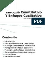 Enfoque Cuantitativo y Enfoque Cualitativo2