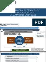 Presentación PNDIF 12 Setiembre - RREE