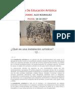 Tarea-De-Educación-Artística (2)